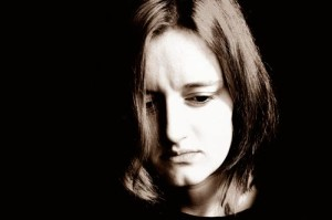 domestic violence, spousal abuse, lawyer, attorney, charleston, summerville