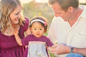 adoption - Lowcountry Divorce & Family Law