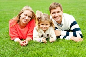 Low Country Divorce & Family Law